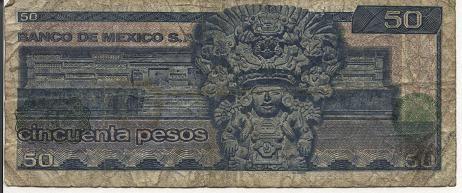 La cultura Zapoteca