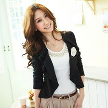 Basic Jackets Directory of Jackets & Coats, Women's Clothing & Accessories and more on Aliexpress.com