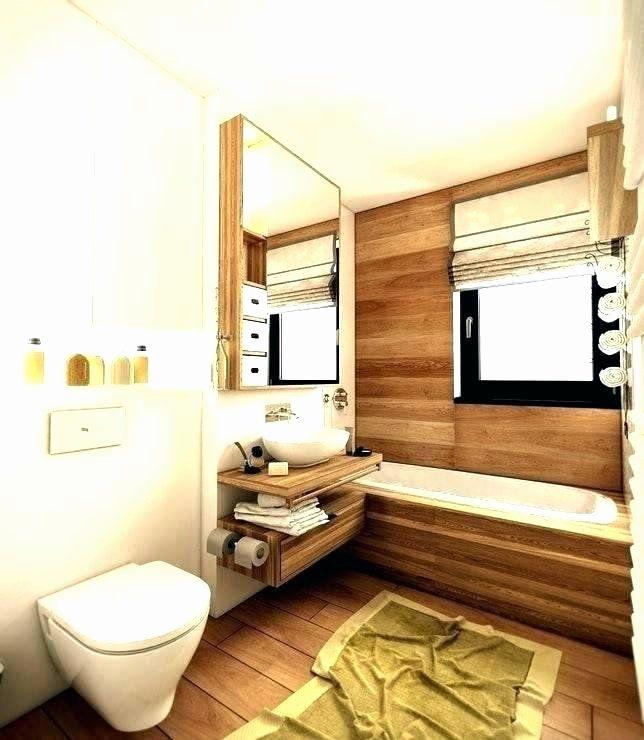 Interior Bathroom Wall Cladding Inspirational Wood Paneling For Bathroom Walls Half Wall In 2020 Bathroom Wall Cladding Bathroom Interior Design Modern Bathroom Design