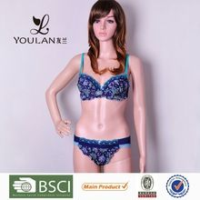 OEM Supplier Cute Sexy Lady Lace Trim Underware For Women Best Buy follow this link http://shopingayo.space