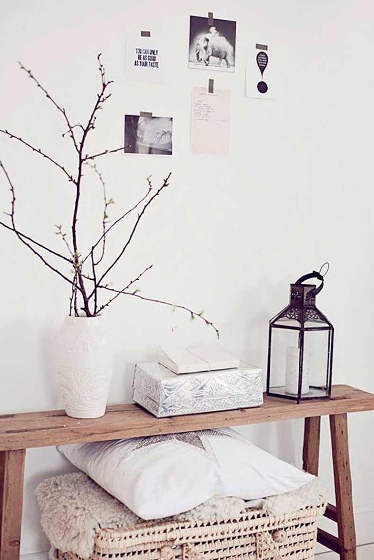 Home design bilder im inneren  best scandinavian living images on pinterest  living room ideas