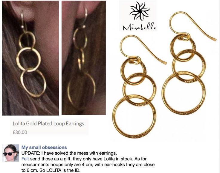 Plus de 1000 idées à propos de royal jewels sur Pinterest  Bijoux ...
