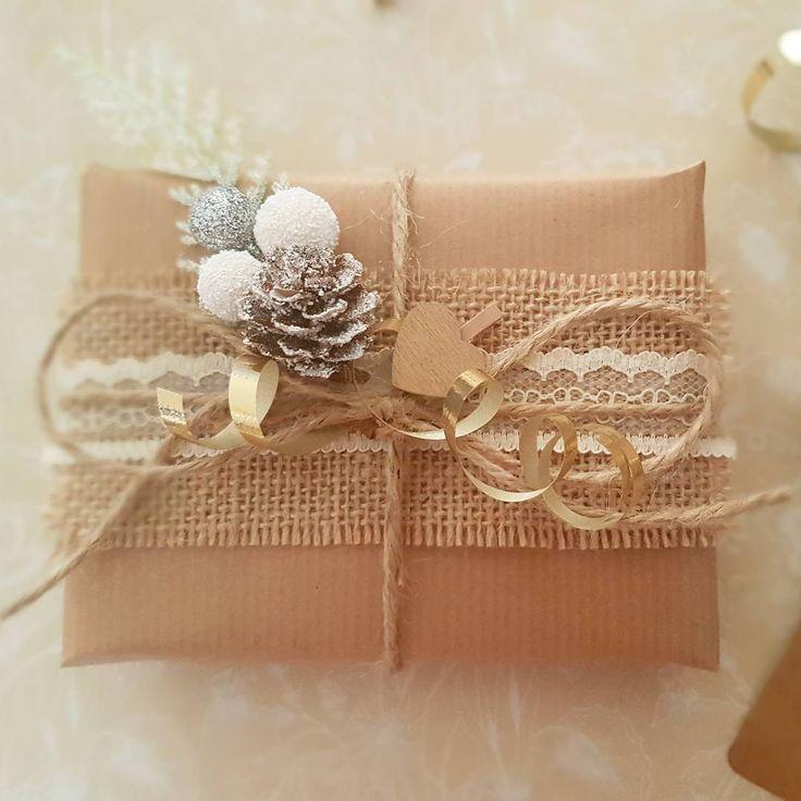 Turiel - Bodega E34a7c1ba865d77c08f6c44978ea1450--wrapping-ideas-gift-wrapping