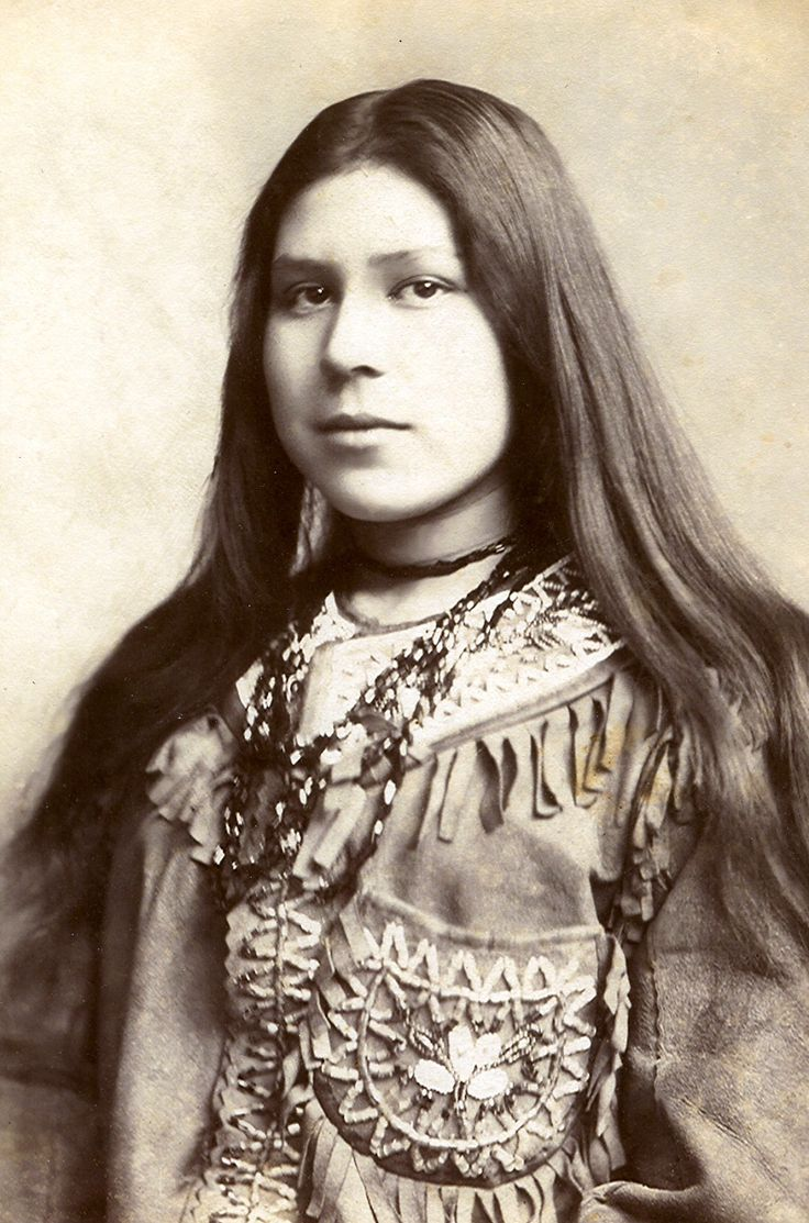 1000+ Images About Native American Women 1 On Pinterest