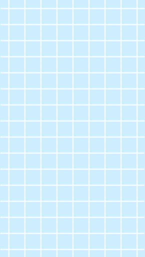 mon étoile — pastel grid lockscreens ffccdd // ffdddd