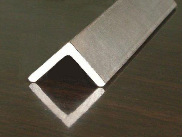 Choosing The Best Quality Stainless Steel Angle Bar Is Far Easier And Hassle Free You Have To Choose T Herramientas De Carpinteria Carpinteria Herramientas