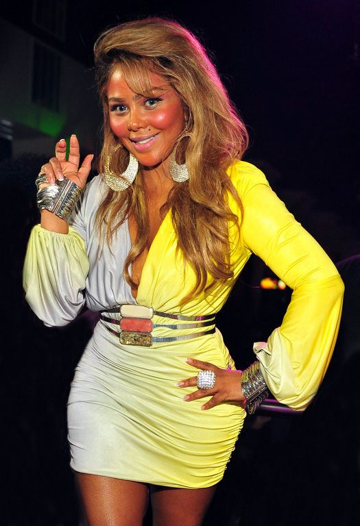 What Lil kim upskirt apologise, but