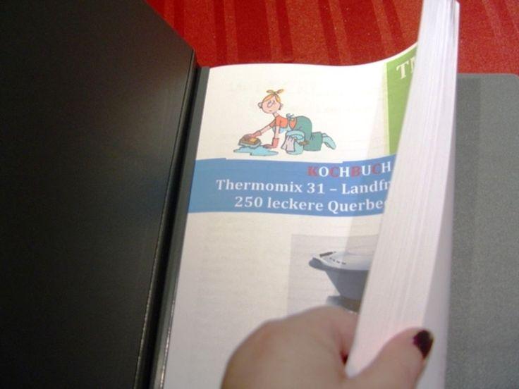 25+ parasta ideaa Pinterestissä Thermomix ebay Www thermomix de - ebay kleinanzeigen küchengeräte