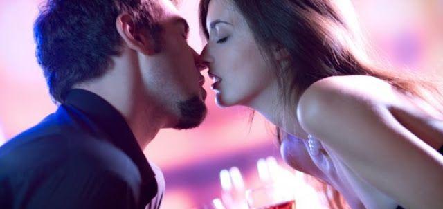 Neste dia do beijo, faça dessa atividade sua prioridade! Dia 13 de abril é o Dia Internacional do Beijo e se você namora, vale refletir: vocês estão se beijando o suficiente? Você acredita que pode…