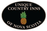 Unique Country Inns of Nova Scotia