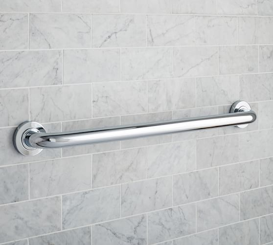 Shower Grab Bars Cpt Code 8 best bathroom for mom images on pinterest | personal care