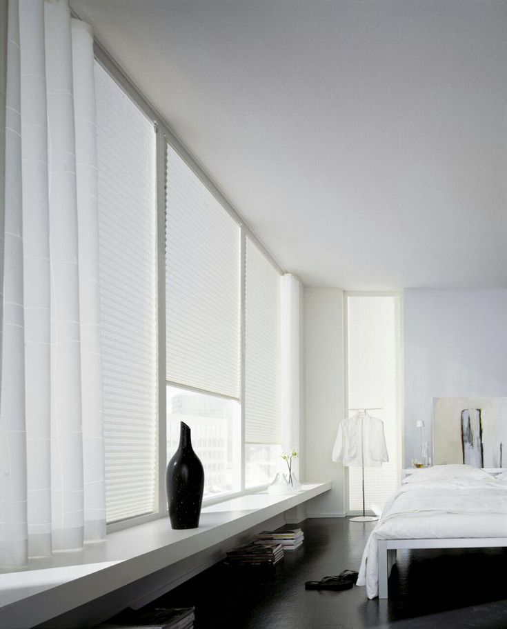 16 best images on pinterest blinds for Cortinas transparentes