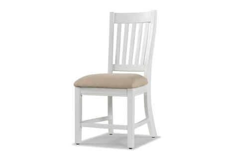 Cotswold Dining Chair with Cushion (Set of 2) £238 #meyerandmarsh #diningroom #homedecor