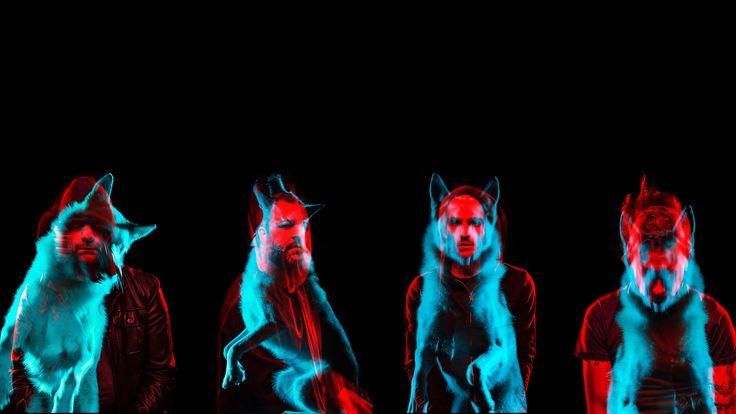 """Das neue Album """"Wolves"""" von Rise Against erscheint am 09. Juni, die erste Single """"The Violence"""" ist ab sofort erhältlich.  Hört Euch """"The Violence"""" hier an:    Im Laufe ihrer Karriere haben sich Rise Against stets für eine soziale Gerechtigkeit eingesetzt.   #Albumrelease #Albumveröffentlichung #Music #Must Read #neues Album #Neuigkeiten #New Release #New Single #Rise Against #Rock #Singleveröffentlichung #The Violence #Wolves"""