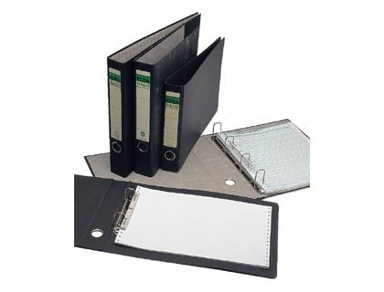 Carpeta papel continuo carton forrado Elba  http://www.20milproductos.com/archivo/carpetas-subcarpetas-y-dossieres/carpeta-papel-continuo-carton-forrado-elba-2.html