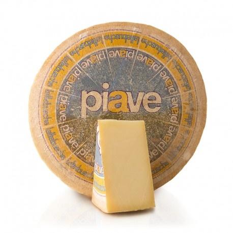 Buy Piave Cheese Today at DiBruno.com! - Di Bruno Bros.