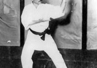 Documental del Shihan Gichin Funakoshi | Dojo TORAKAN