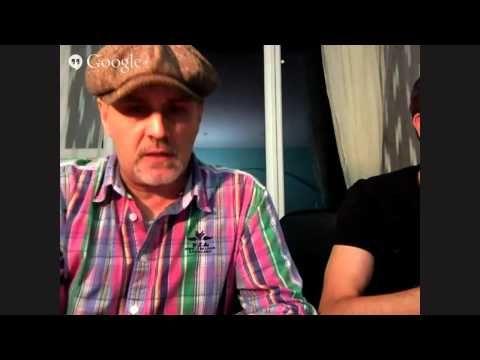 Мясо Фотобизнеса, 3 день (сентябрь) - YouTube