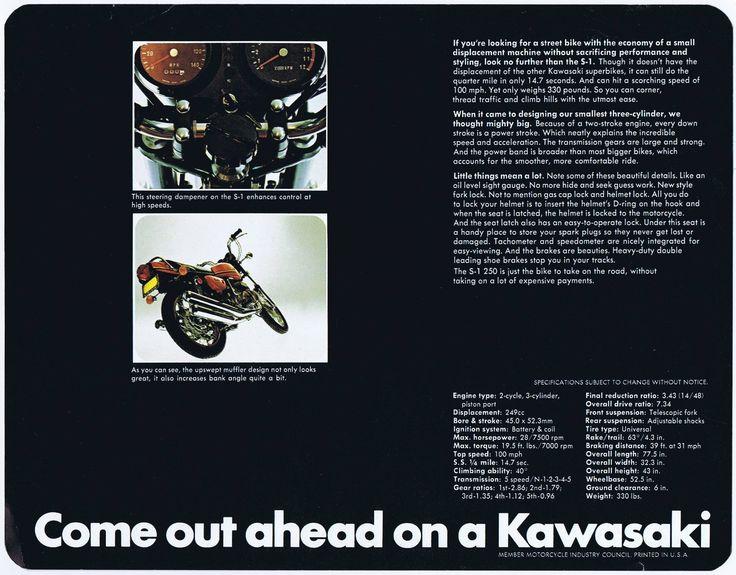 1972_Kawasaki 250 S1 2-stroke brochure.USA_02