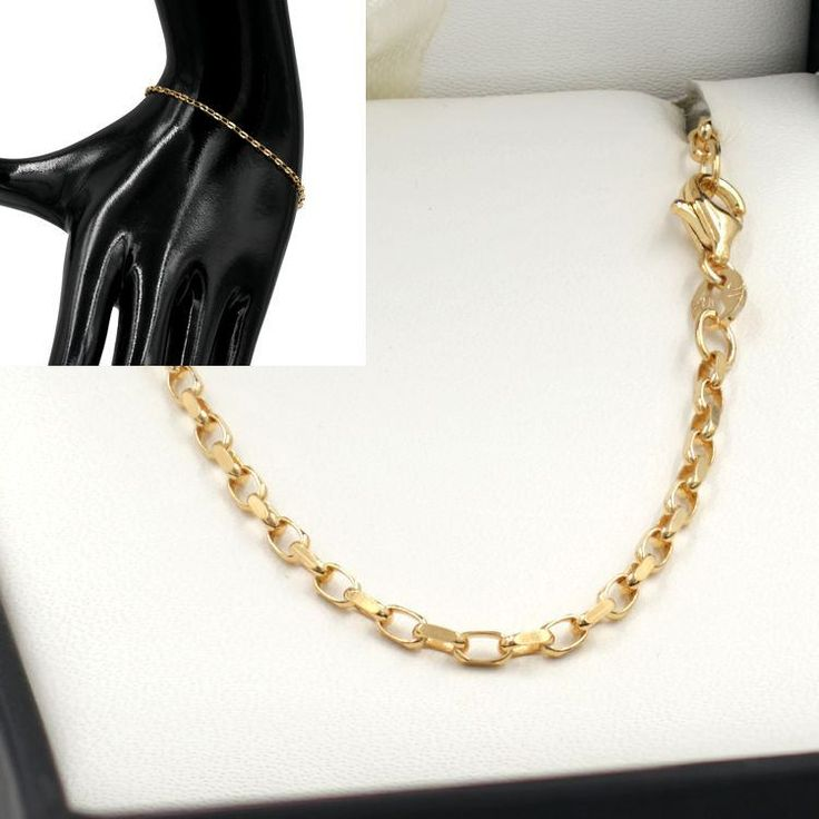 https://flic.kr/p/N99oyf | Perfect Solid Gold Bracelet for Sale  -  Jewellery Shop | Follow Us : blog.chain-me-up.com.au  Follow Us : www.facebook.com/chainmeup.promo  Follow Us : twitter.com/chainmeup  Follow Us : followus.com/chain-me-up