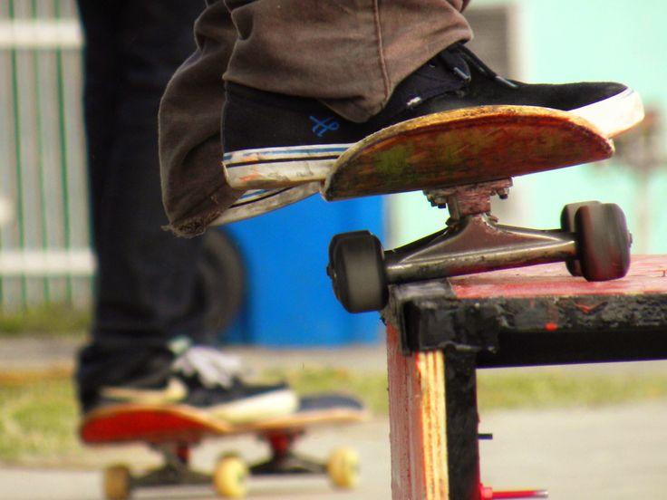 #sk8 #skate