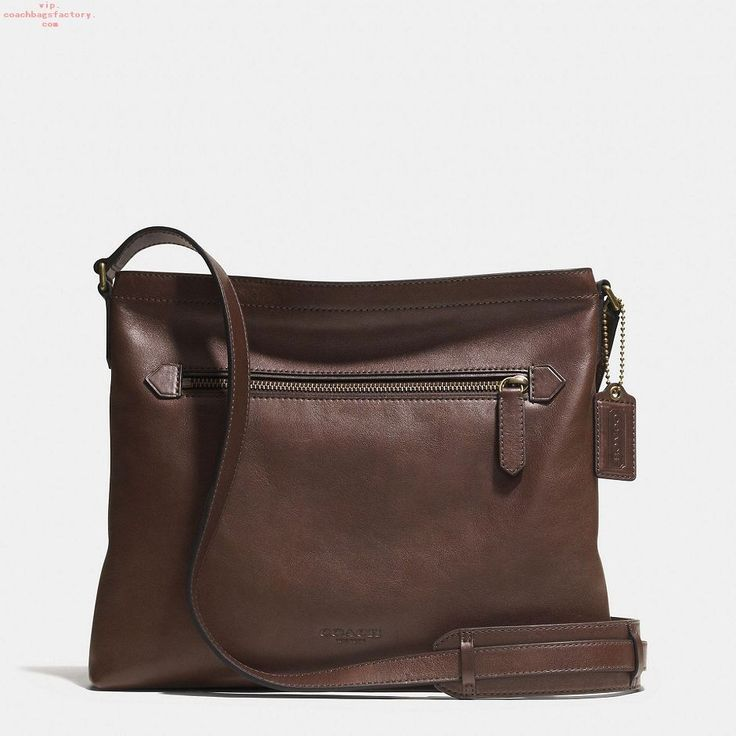 Website For Coach bag! Super Cheap! Only $39! Women BAGS, Men BAGS, Kids BAGS,fashion style 2016,Limited Supply. Shop Now!