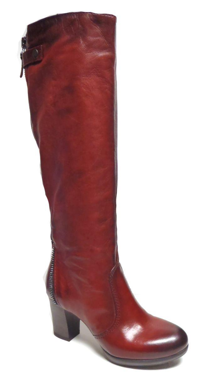 MJUS 638325 Rubino http://www.traxxfootwear.ca/catalog/5190419/mjus-638325