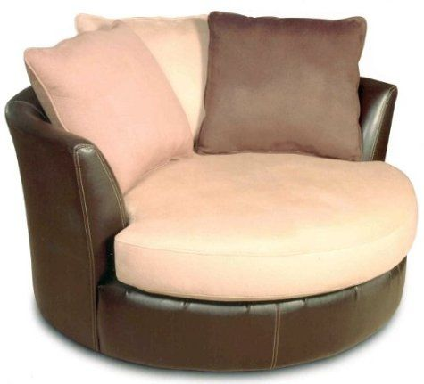 Accent chairs for living room for more go to http living room - Swivel arm chairs living room ...
