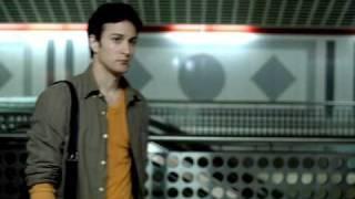 Daniel Powter - Bad Day (Video), via YouTube.