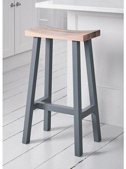 35 best Ideas kitchen island stools with backs style in ...