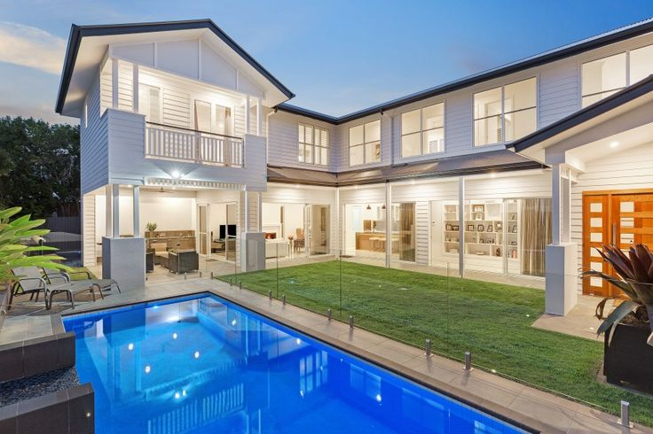 15 Highclere St. Clayfield 4 Bed 2 Bath 2 Car  http://www.belleproperty.com/buying/QLD/City-and-North/Clayfield/House/48P0636-15-highclere-street-clayfield-qld-4011