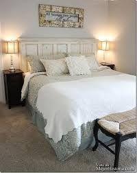Resultado de imagen para como hacer respaldos de cama