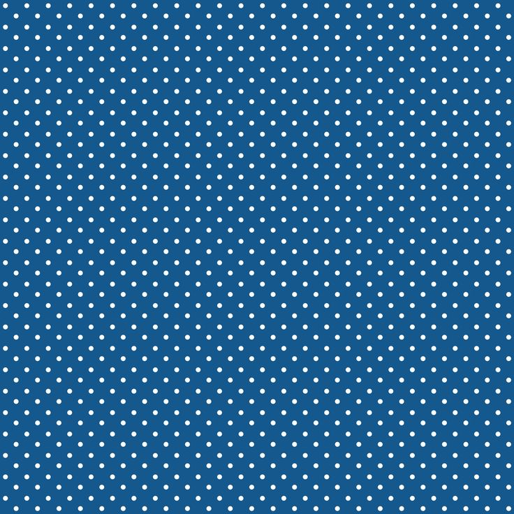 coleccion.. marinero.jpg (3600×3600)