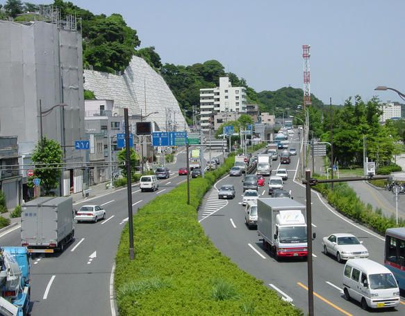 399272323184018694 moreover Cfa Yokosuka Japan in addition Yokosuka Navy Housing also 399272323184018661 furthermore  on yokosuka japan townhouse floor plan