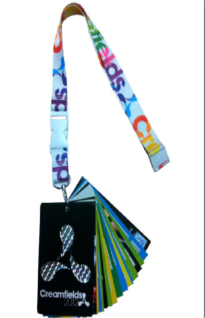 Browse LanyardNow for great quality and variety in promotional lanyards.