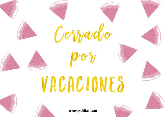 220 best vacaciones frases images on pinterest vacations carteles cerrado por vacaciones thecheapjerseys Image collections
