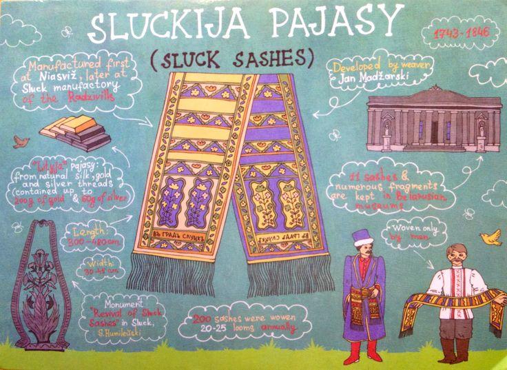 Postal de Yula, desde Bielorrusia :)