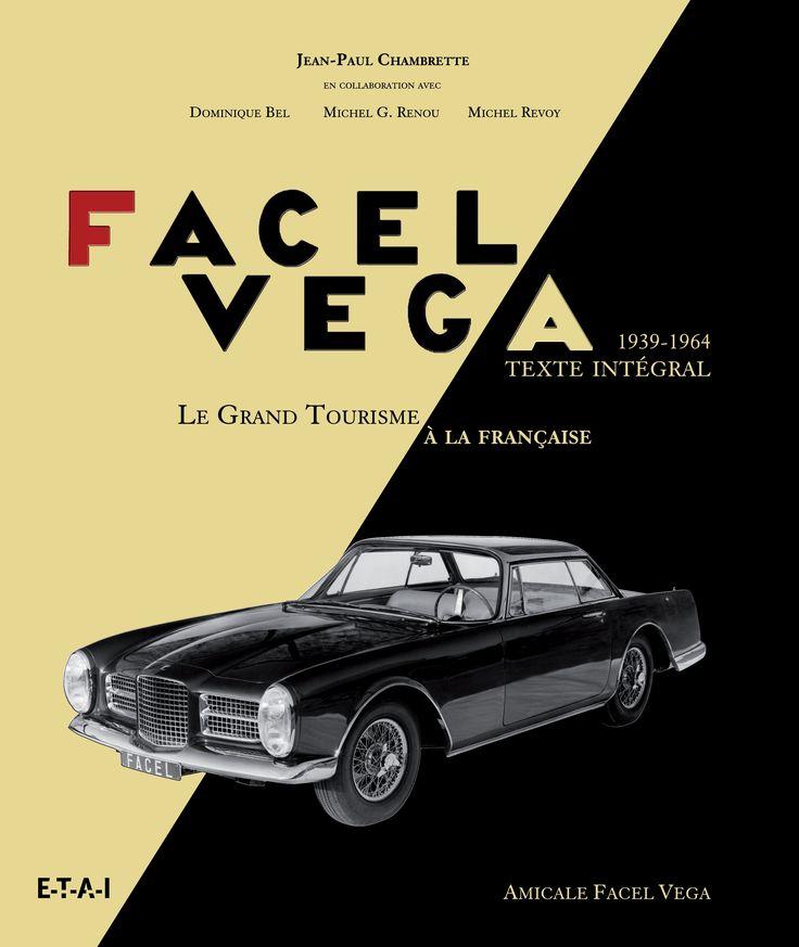 79 best Mercedes-Benz books & magazines. images on Pinterest ...