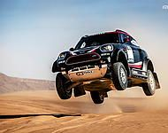 Mini Dakar 2017 003