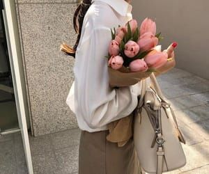 1000+ images about ✰Fashion_Indie⭐️Hub on We Heart It | See more about fashion, girl and style