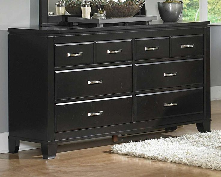 15+ Types Of Dressers Furniture For Your Bedroom (Greatest Buying Guide)