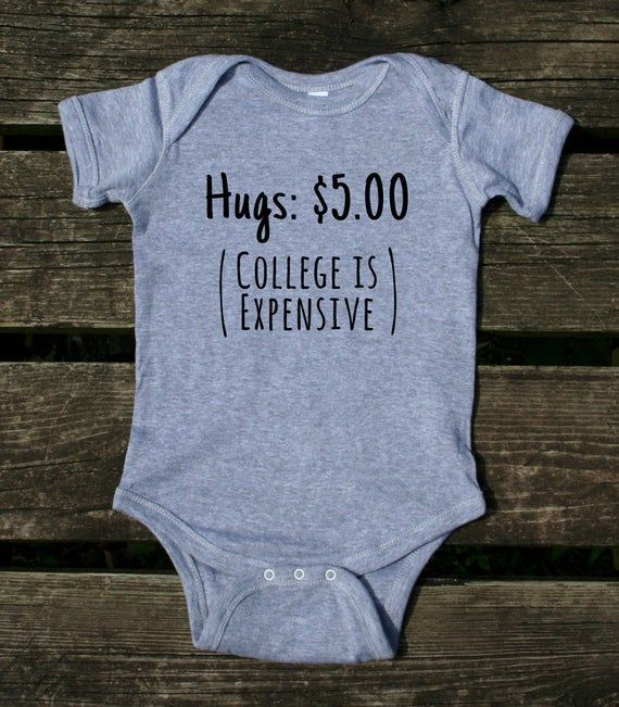New Parents Blue Baby Bodysuit New Baby Gift Baby Shower Grandchild I/'m The Little Brother Personalized Cute Onesie, FREE SHIPPING