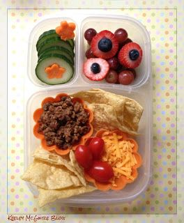 883 best bento box meals images on pinterest breakfast clean