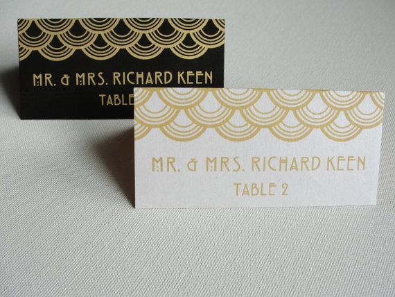 Place Card Dimensions For Weddings kicksneakers