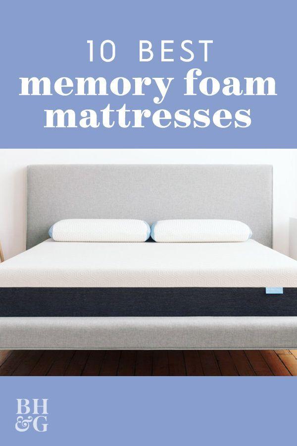 e34bcdf08bea482251d685e96828457d - Better Homes And Gardens 12 Comfort Spring Mattress