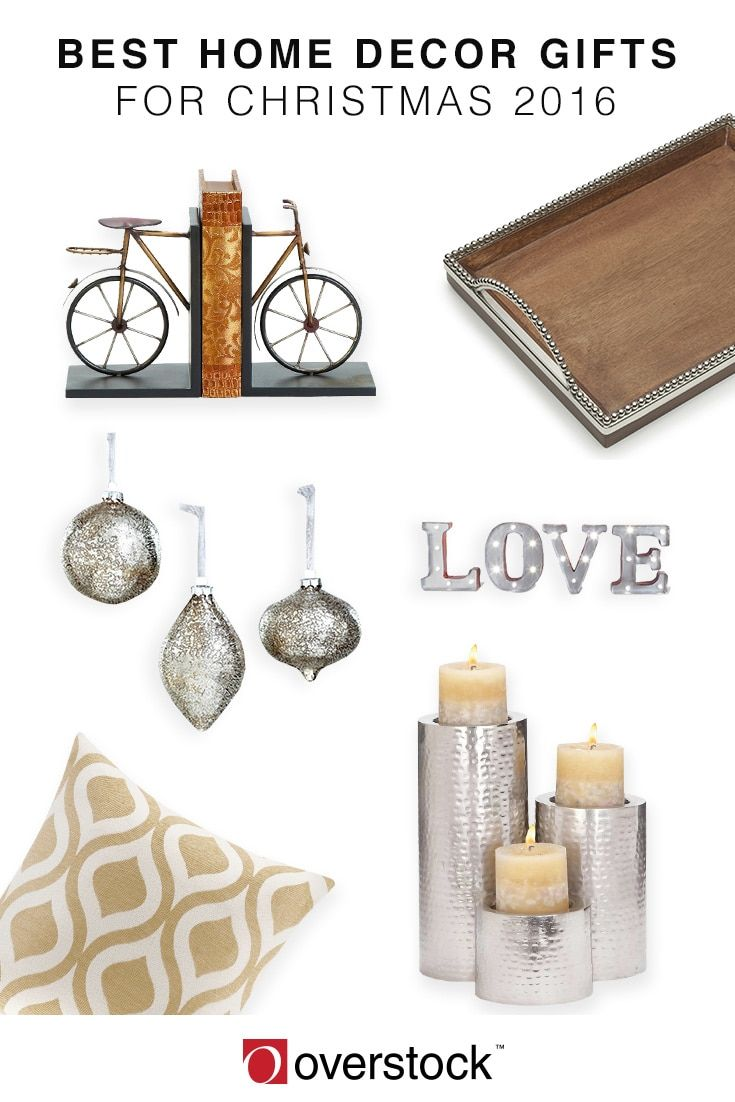 Christmas 10 handpicked ideas to discover in Other