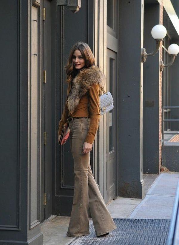 オリビア・パレルモ の画像 hide 「Celebrity Fashion Style」