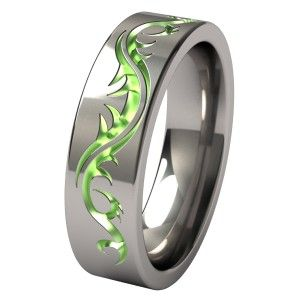 cool wedding ring for men mens wedding bands