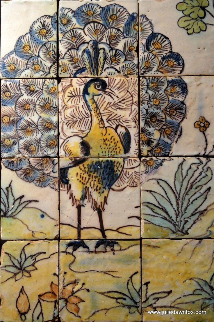 """Résultat de recherche dimages pour """"portugal duck azulejos"""""""