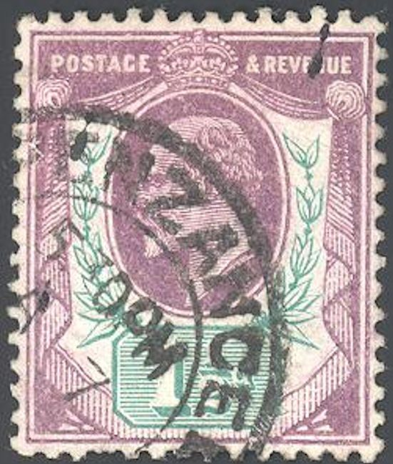 Blue Moon Philatelic Stamp Store - Great Britain 129 Stamp King Edward VII Stamp EU GB 129-1 USED SP, $22.00 (http://www.bmastamps2.com/stamps/europe/great-britain/great-britain-129-stamp-king-edward-vii-stamp-eu-gb-129-1-used-sp/)